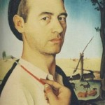 Izlozhba Zlatju Bojadzhiev