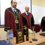Rektora-prof_Kozludjov-i-Antonio_Fernandes