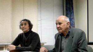 Emanuilova i Raichevski