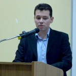 Encho Tilev
