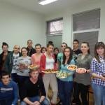 Kulinarija bylgaro-moldovska kuhnja