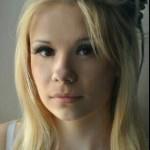 Anastasija Kuzevanova