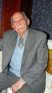 Profesor Piperkov