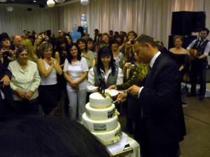 profesor Dzambazov razrjazva tortata