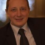 Zhurnalistyt Misho Gryblev