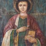 Sveti Panteleimon