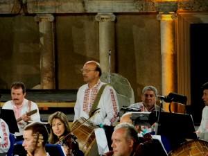 Asen Musov