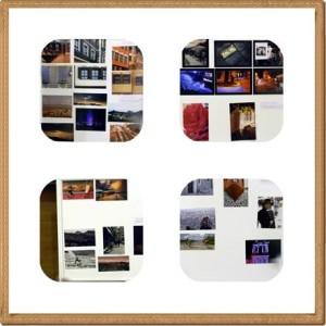 Kolazh ot fotoizlozhbata v MU