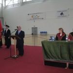 PU-Otkrivane-Yordan-Hristoskov-26-09-2014