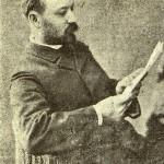 Luka Kasurov