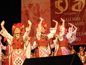 Tantsiori