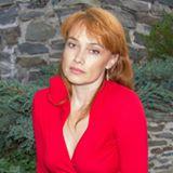 Ekaterina Kostova