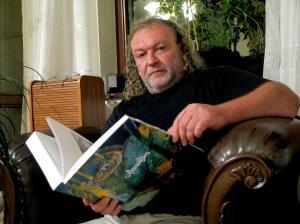 An. Konstantinov