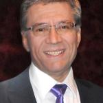 Prof. Stefan Kostyanevq chlen-korespondent na BAN