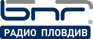 BNR_RRS_PLOVDIV_NEEEEW_LOGO_CYR