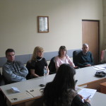Preskonferentsia-FIF-sociologia-