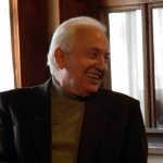 Prof. Nikola Balabanov