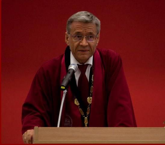 ch.-kor. prof. Stefan Kostianev