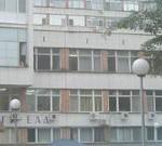 UMBAL-SV.GEORGI