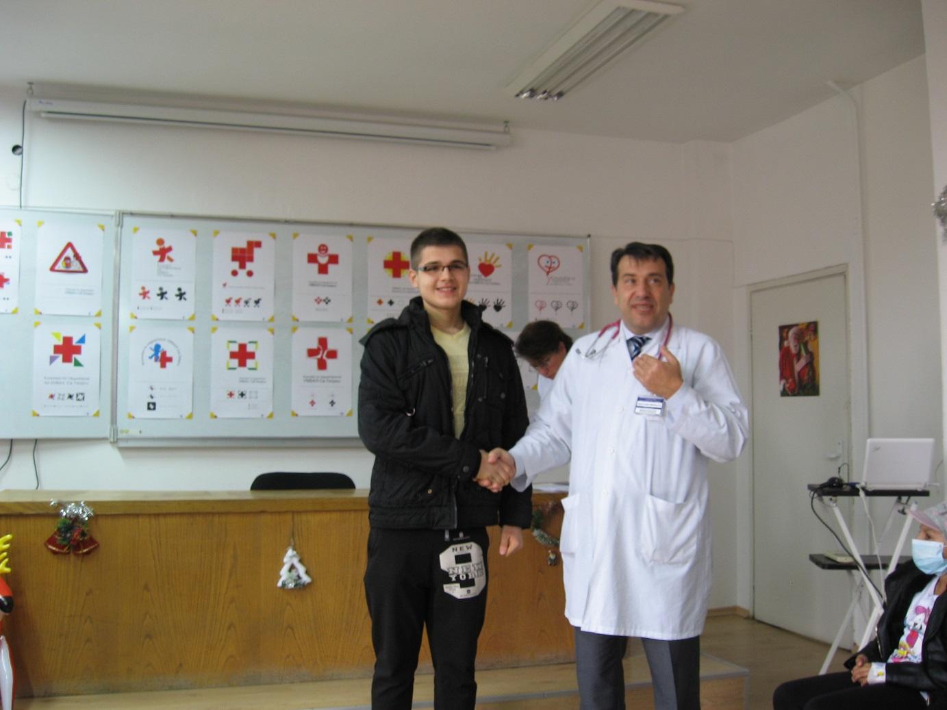 Engin-Shterev-i-prof.-Ivanov