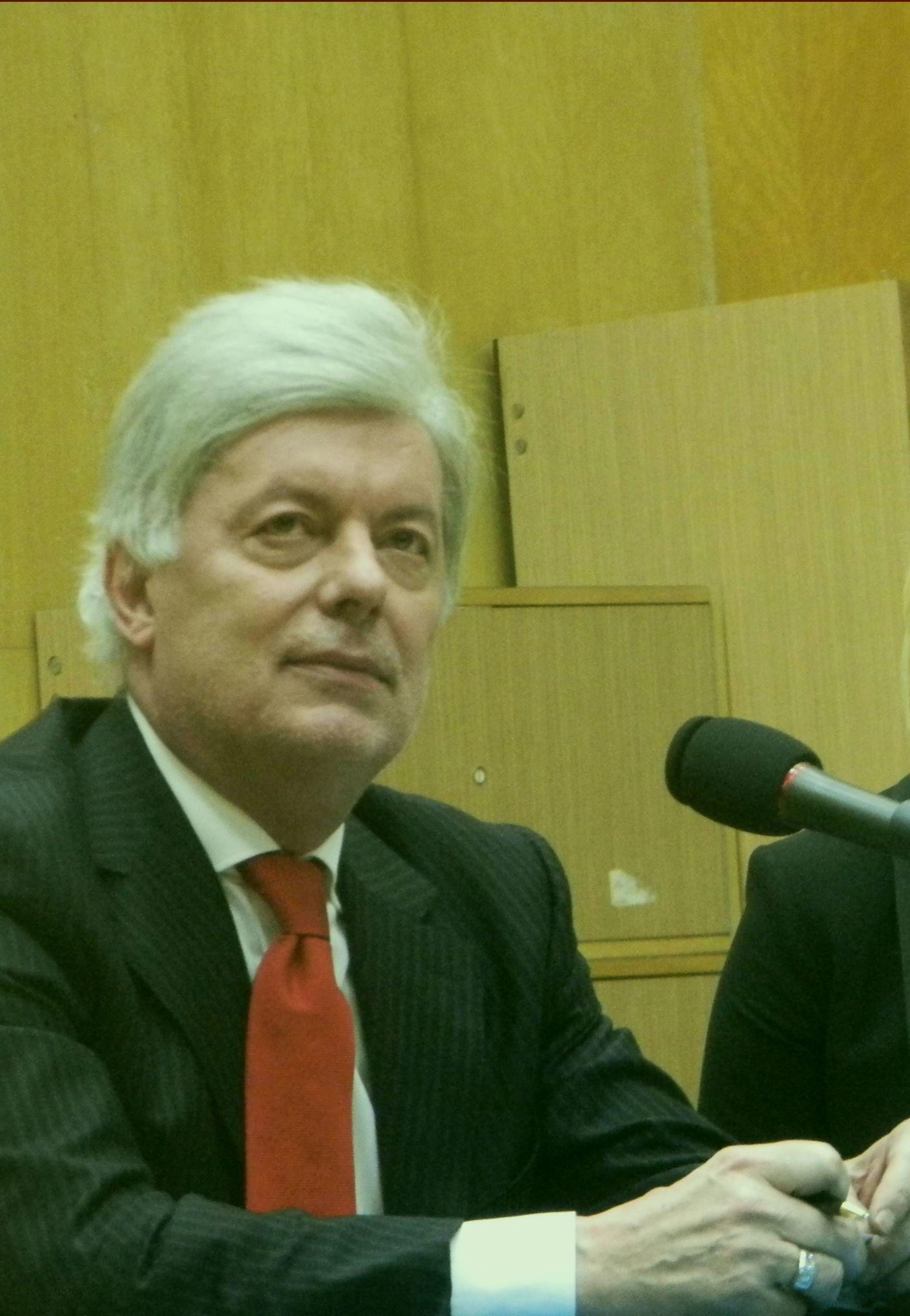 Valentin Mihov 1