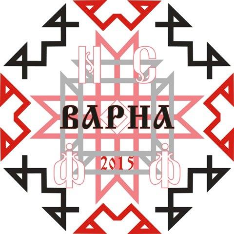 studetski festival varna logo