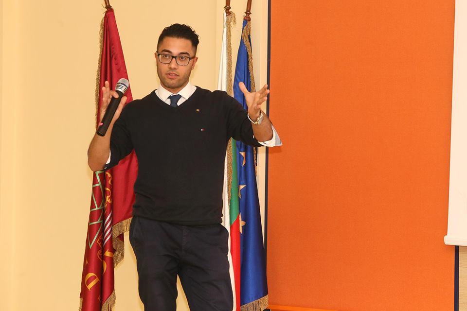 prezentator 2