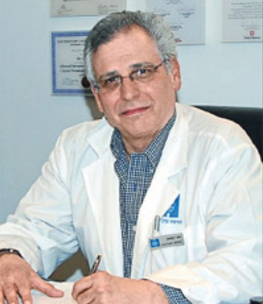 prof Moshonov3