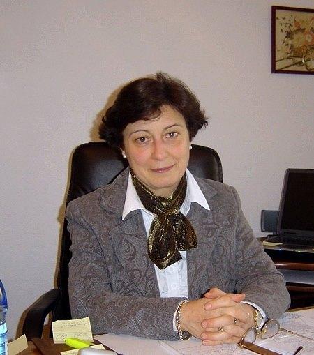 prof-emilia-drumeva