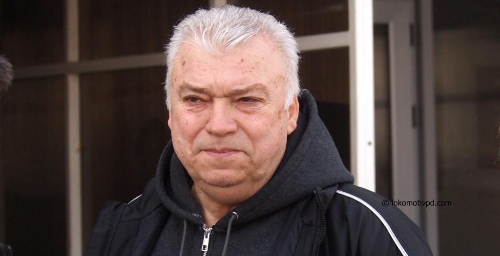 hristo-bonev-snimka-site-fk-lokomotiv-pl