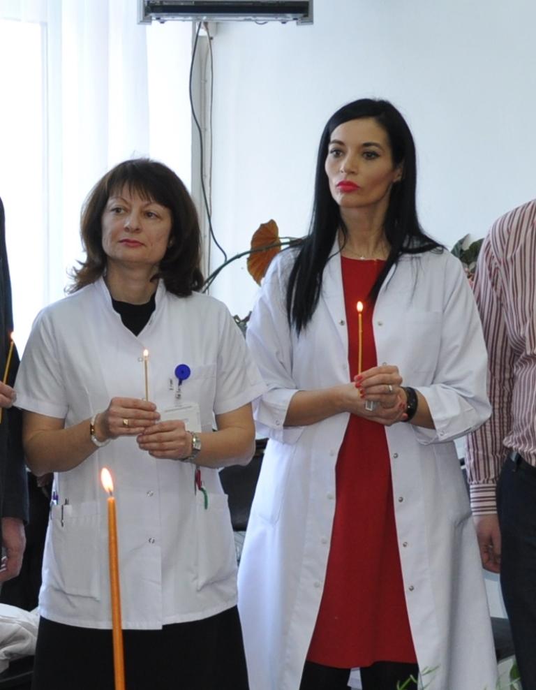 Dots Uchikova i prof Dimitrakova
