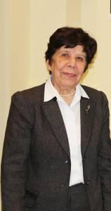 Prof.-d.f.n.-Vasilka-Radeva-158x300