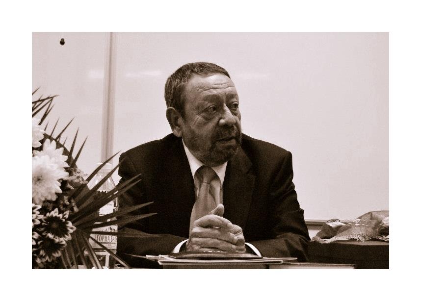 prof. Kutsarov