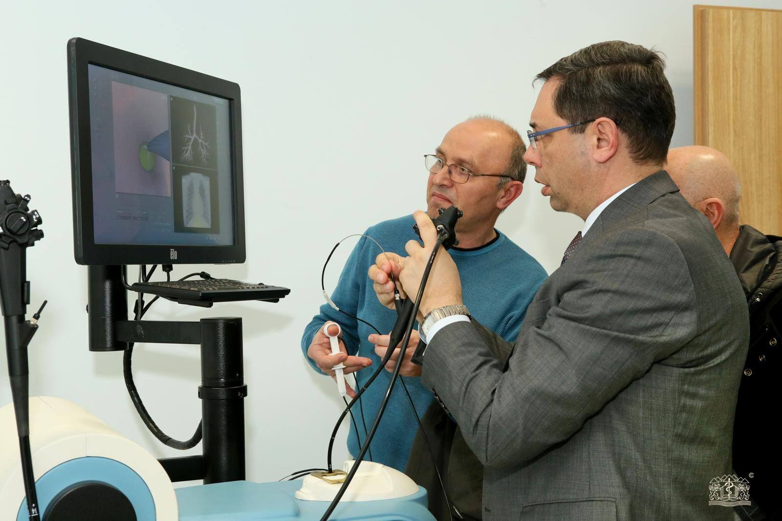 simulacionen centar_prof Marinov