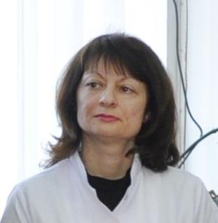 doc uchikova