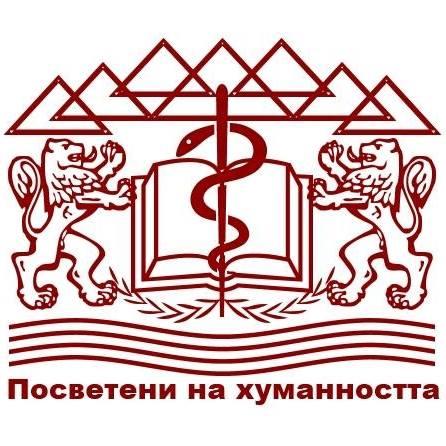 medicinskiiat universitet