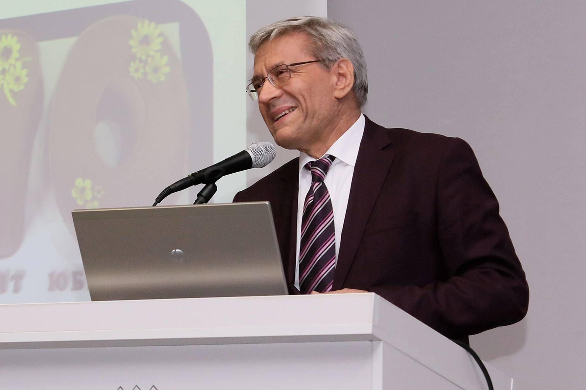 chl.-kor. Stefan Kostiianev