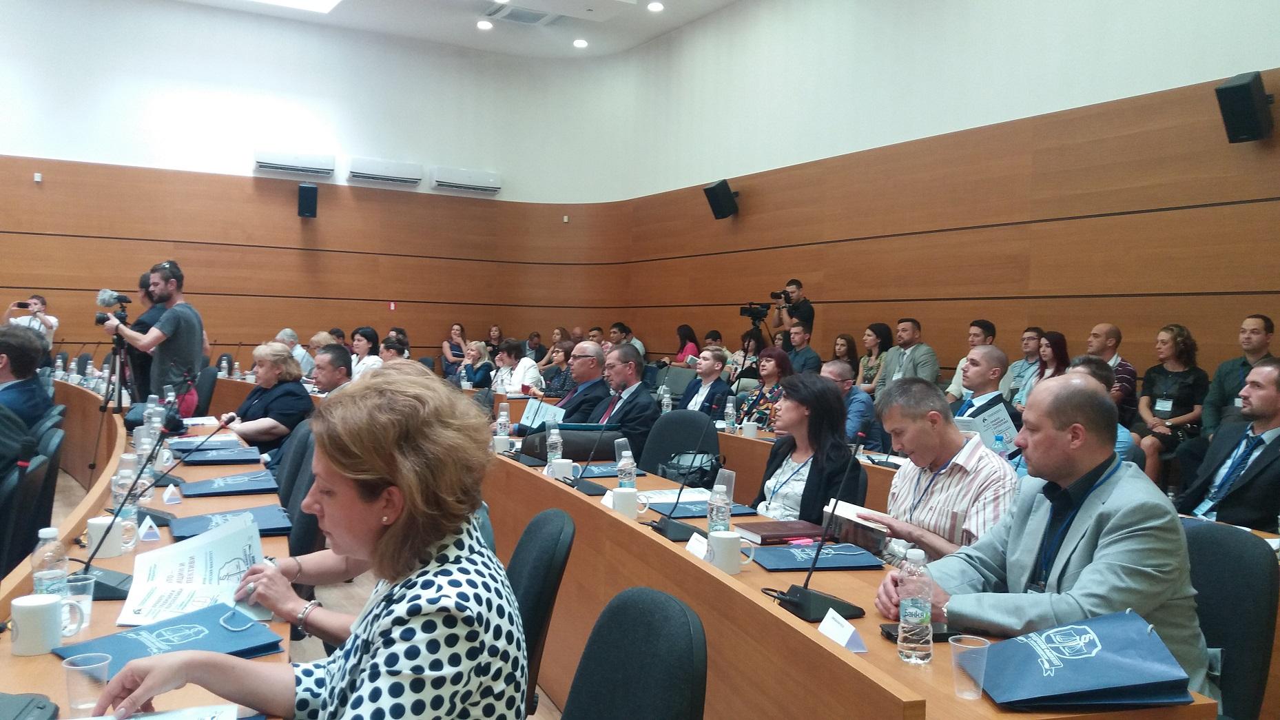 Oficialno-otkrivane-na-konferenciata-na-Yuridicheskia-fakultet-19-09-2017-02