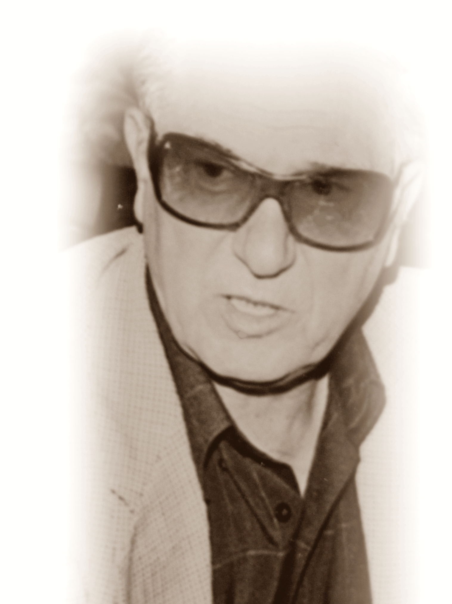 Prof. Petko Radev