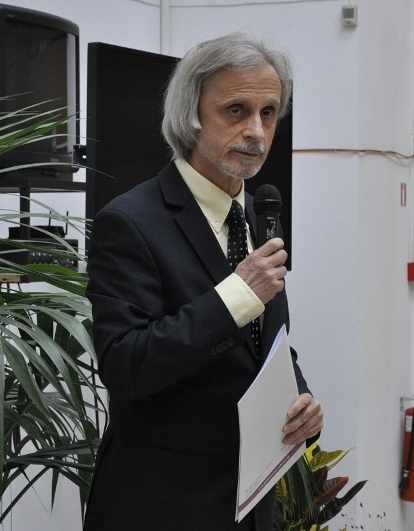 Prof-d-r-Stefan-Sivkov-09-02-2018