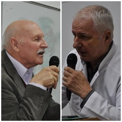 prof. anastasov i doc panica