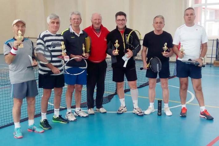 tenis turnir umbal priziori