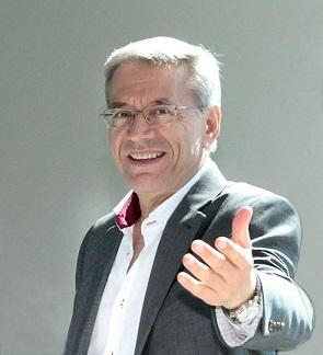 prof. Kostianev
