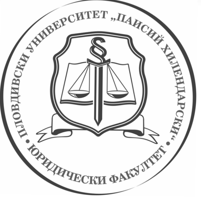 iuridicheski fakultet