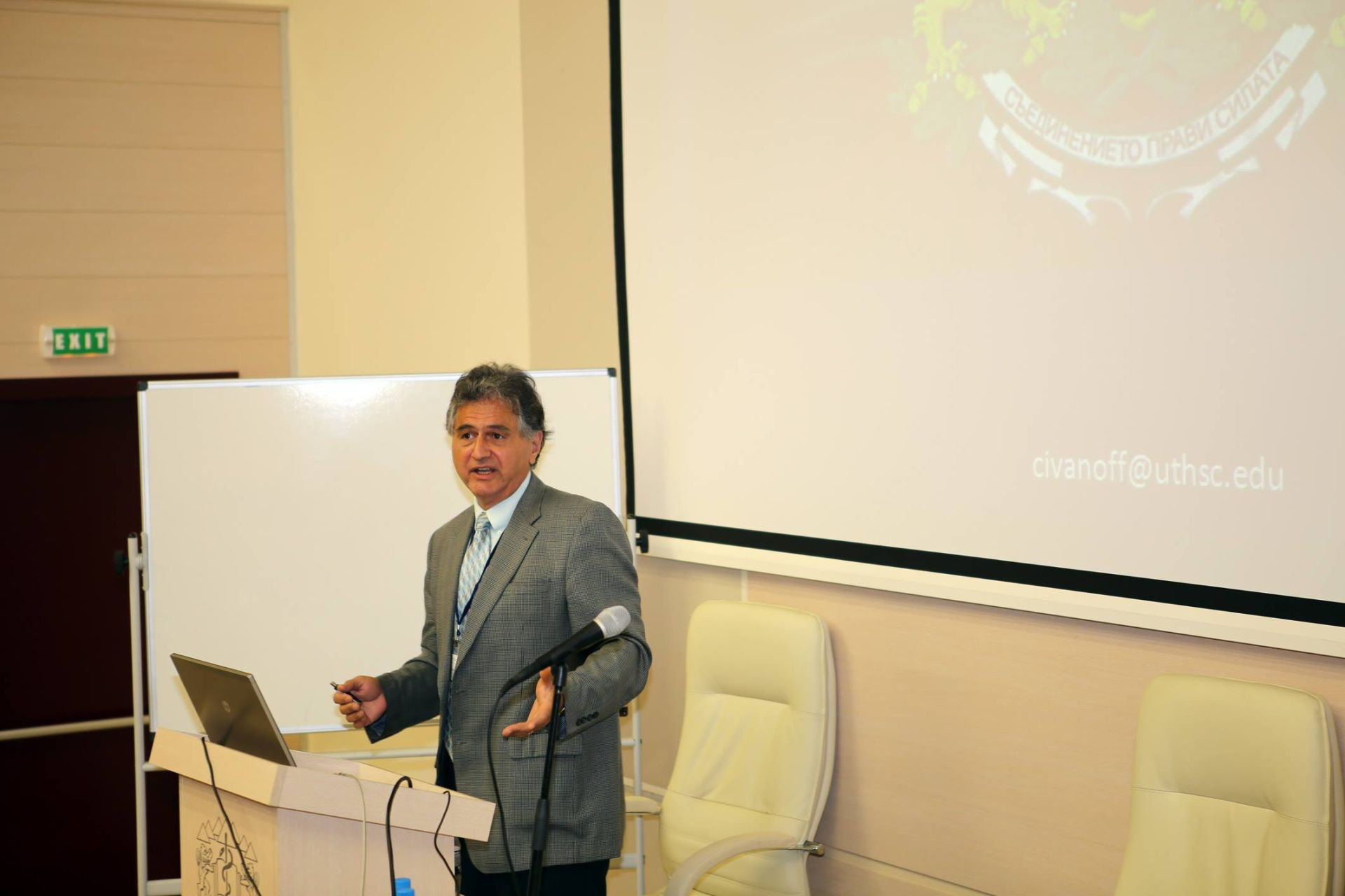 doc KRIS IVANOV