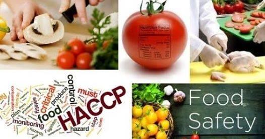 seminar bezopasnost na hranite