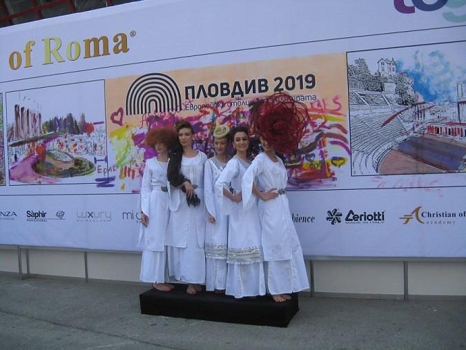07.Modelite_na_reviuto_s_pricheski_Sukrovishtnizata_na_Bulgaria