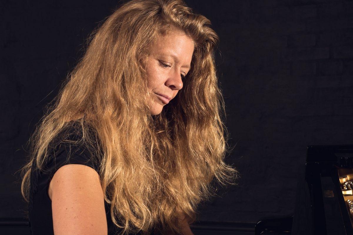 Christina Biorke