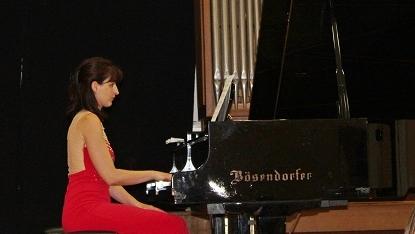 Velislava-Stoianova