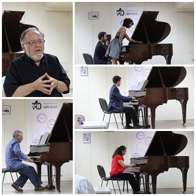 nikolay stoikov i instrumentalisti